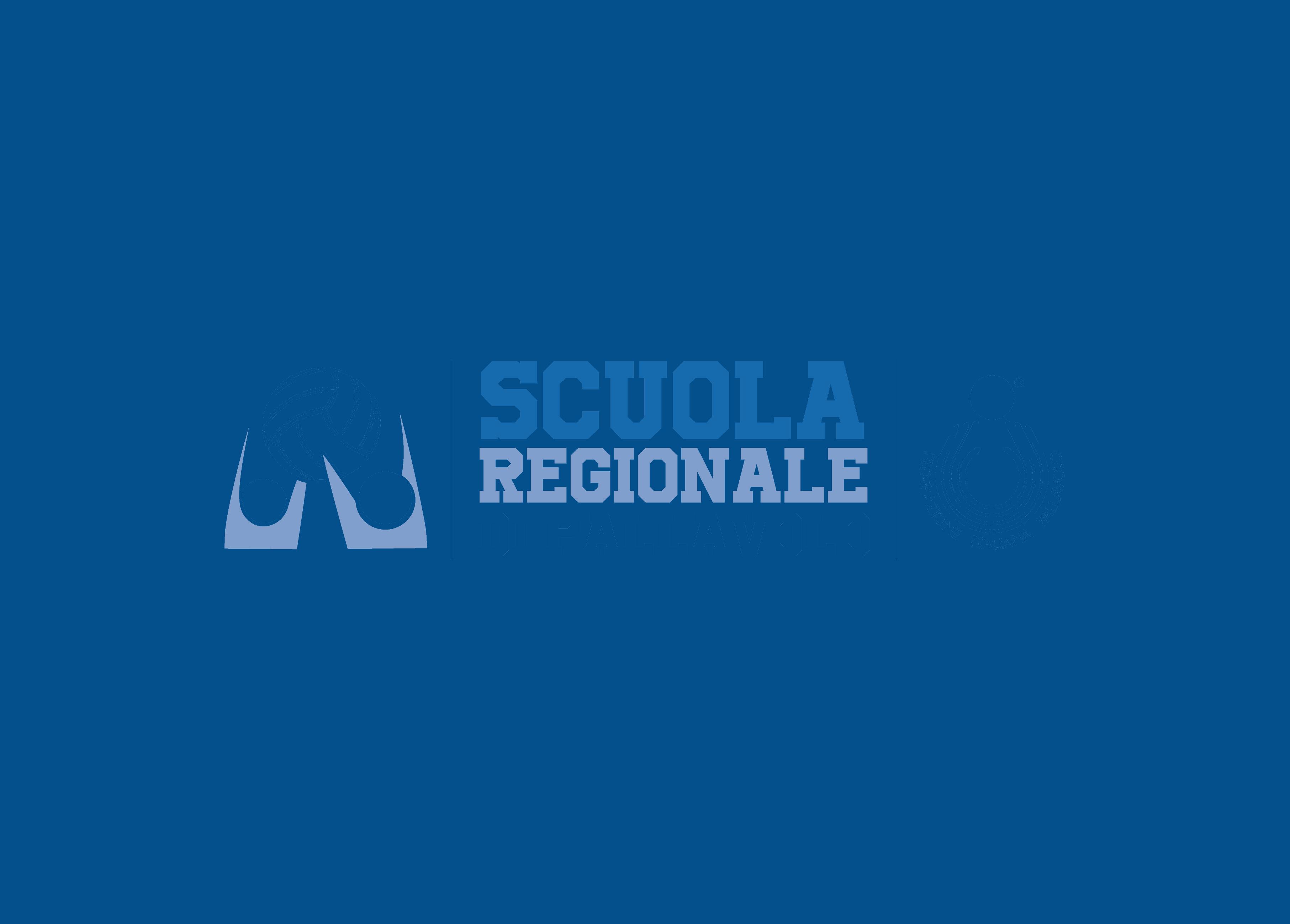 logo-srp-01